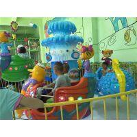 童爱岛(在线咨询)|武汉儿童乐园加盟|儿童乐园加盟品牌