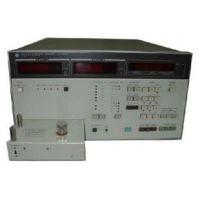 供应HP4191A阻抗分析仪E4443A