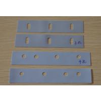 LED 电器 电源专用导热硅胶矽胶片