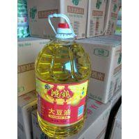 常年为哈尔滨本地餐饮企业供应鸿鹤10升餐饮食用油