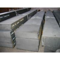 W300模具钢,圆钢,钢板,钢材,厂家直销规格齐全