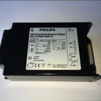HID-PV 050/S SDW-TG 飞利浦白钠灯50W镇流器 50W生鲜灯镇流器