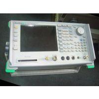 Anritsu/安立二手频谱分析仪MS2687B