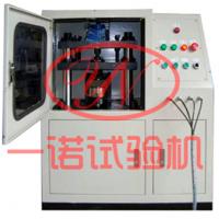一诺TPS-20数显式弹条疲劳试验机质量监督严谨