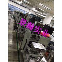出售华工光纤打标机 LSF10,LSF10I,SZAU-001