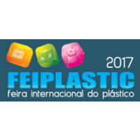2017年巴西塑料展巴西橡塑展