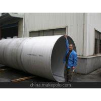安徽哪里生产销售大口径不锈钢焊管=304=316l齐全。。