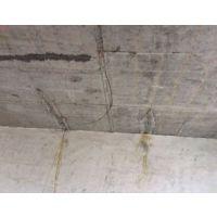 房屋工程检测:上海青浦区某居民住宅楼房屋安全性检测