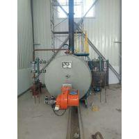 甲醇蒸汽锅炉 恒德品牌甲醇醇基燃料蒸汽锅炉