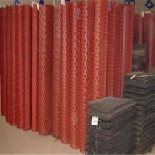 圈地金属网 圈墙钢板网 玉米地防护网