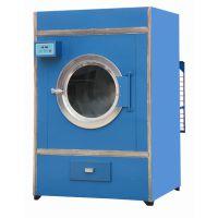 供应辽宁锦州床单烘干机、营口服装水洗机、酒店洗衣设备、纺织脱水机