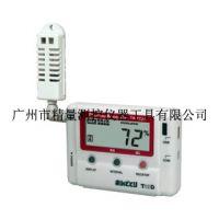 供应TR-72wf日本TANDD温湿度记录仪-精量直销高精温湿度计TR-72wf-s