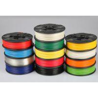优势供应Opiliones 3D打印机耗材PLA 2.85mm 多色