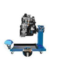 济南奇安牌 汽车教学设备 卡罗拉1ZR发动机专用拆装工具