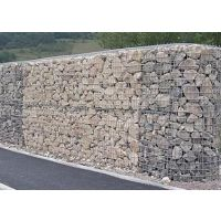 青海镀锌石笼网和西宁石笼网及民和包塑石笼网