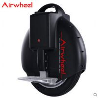 Airwheelx8电动独轮车自平衡思维 迷你电动车独轮爱尔威火星车