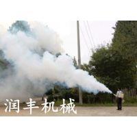 背负式喷雾器 植保机械高效弥雾机批发