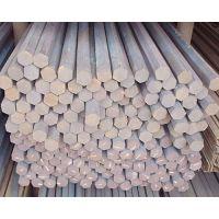 天津六角圆钢价格——/天津六角圆钢生产厂家