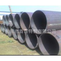 常年供应无缝碳钢管108*4.5无缝管159*6无缝钢管\无锡报价