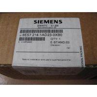 西门子PLC 6ES7214-1AD23-0XB0