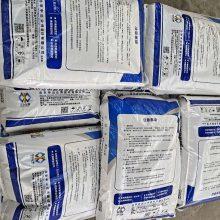 北京设备基础灌浆-设备基础二次灌浆料