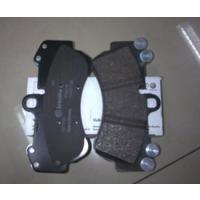 供应施万宝摩擦片磨损指示器490-2007-804