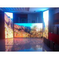 北京LED大屏幕拼装公司,电话,价格参数