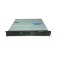 流媒体转发服务器高清网络视频监控摄像机专用主机