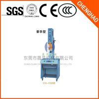 厂家供应 东莞  广州 深圳 超声波焊接机 标准型超声波焊接机