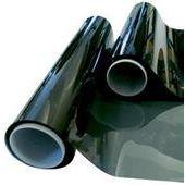 武汉格莱膜业建筑玻璃贴膜报价玻璃贴膜鸿瑞创新公司