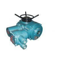 良工牌防爆型阀门电动装置ZB45-24型批发零售价格