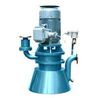 WFB无密封自控自吸清水泵,自吸泵,君邺化工泵