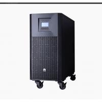 华为UPS2000-A 6KTTS-S 华为6KUPS 华为6000VA