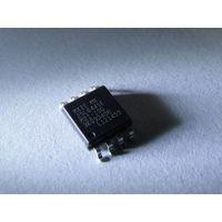 供应全新MXIC原装正品电子元器件,型号MX25L8006E的集成电路