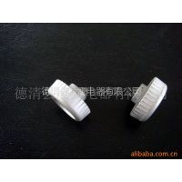 供应铝铸件(盖帽),可以专门定制各类铝铸件