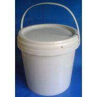 FCL防碳化保护剂|清水混凝土保护剂厂家