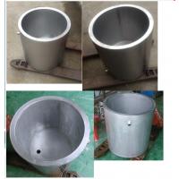 不锈钢搅拌桶、反应罐,不锈钢罐、反应釜、容器、避雷针等定制。