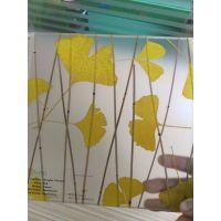 树脂板安装 透明树脂板 生态树脂植物板 生态树透明脂板bform