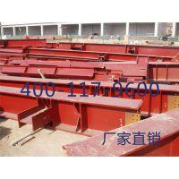 南京H53-3配套性环氧云铁防锈漆厂家生产