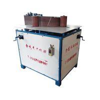 黄南木工砂光机_金龙木工机械_宽带木工砂光机生产厂家
