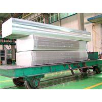 热轧铝板_和顺铝业(已认证)_热轧铝板现货供应哪家好
