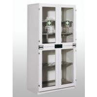 湖北器皿柜/实验室器皿柜/实验室家具/净化器皿柜