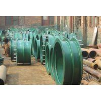 碳钢防水套管实体厂家