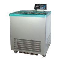 国产干式恒温血液解冻箱不同规格性价比高