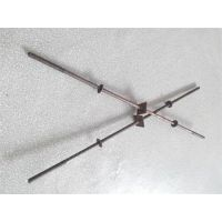 匡坚建材(已认证)、建筑止水螺杆、建筑用止水螺杆供应商