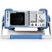 销售数字示波器TEKTRONIX泰克100M存储示波器TDS2014C 4通道2GS/s彩屏出租