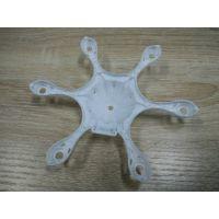 3D打印航拍设备