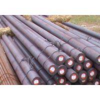 65Mn弹簧钢 优质65MN带钢材料 东特现货 品质高 价格低