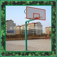 广州篮球架 地埋式篮球架 安全可靠 价格优惠