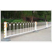 【交通护栏】交通围栏规格 交通围栏厂家 交通围栏安装欢迎咨询18802788160